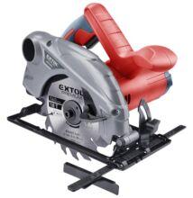 Extol Premium Kézi körfűrészgép, 1200W