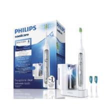 Philips FlexCare Platinum HX9172/14