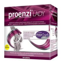 Walmark Proenzi Lady 180X