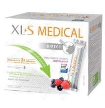 XL-S (XLS) Medical Direct 90X