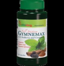 Vitaking Gymnemax 60X