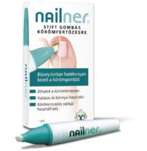 Nailner Stift körömgomba ellen