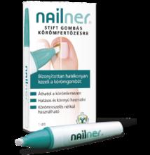 Nailner Repair Stift körömgomba ellen 4ml