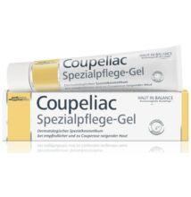 Coupeliac speciális bőrápoló gél
