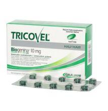 Tricovel Biogenina 30X