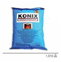Konix, koromtalanító por 1 kg-os
