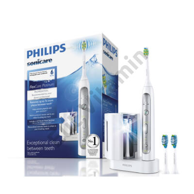Philips FlexCare Platinum HX9172/14