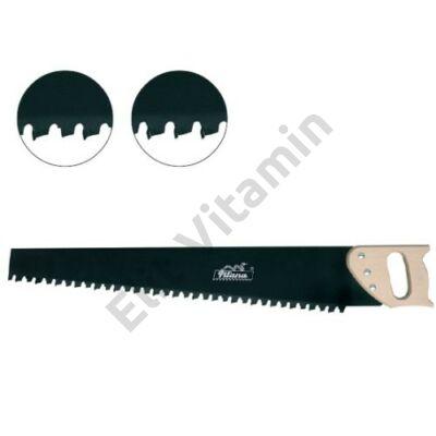 Pilana Ytong fűrész 630mm, 17/34 vídiás fogakkal