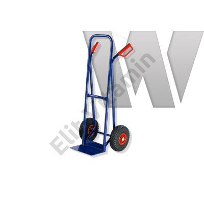 Limex Molnárkocsi TK200 normál