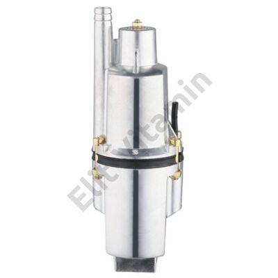 Szivattyú mélykúti 280W membrános, 10m kábellel 1080l/h, max.60m Strend