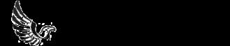 Prémium Pláza